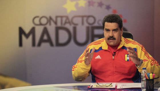 Venezuela demands answers from Colombia after ex-PM flown