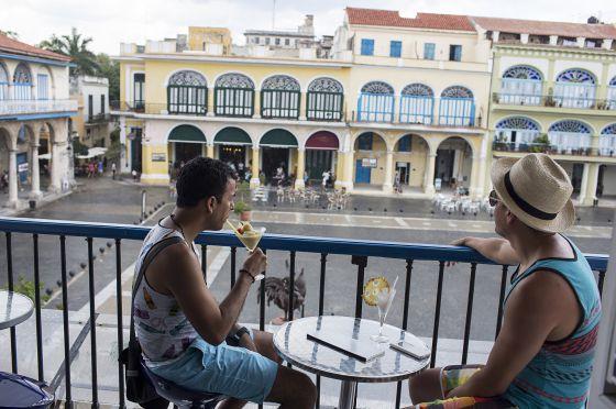 Escuchar radio habana cuba online dating
