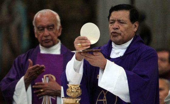 Matrimonio homosexual segun la iglesia catolica