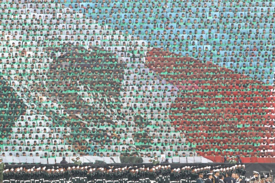 Independencia La Mitad De Mexicanos No Sabe Que México Se