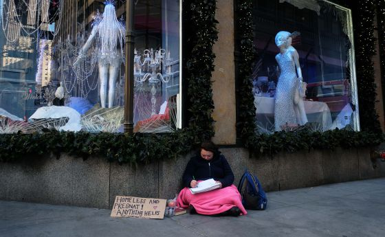 la desigualdad parte nueva york en dos internacional