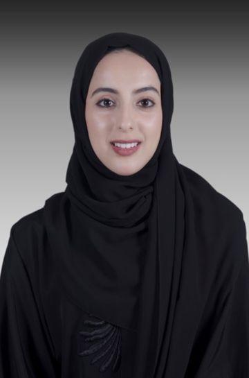 contacto con mujeres arabes