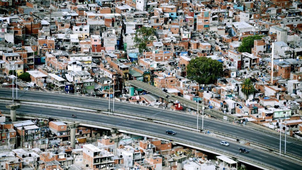La epidemia de dengue se hace fuerte en las villas ... - photo#13