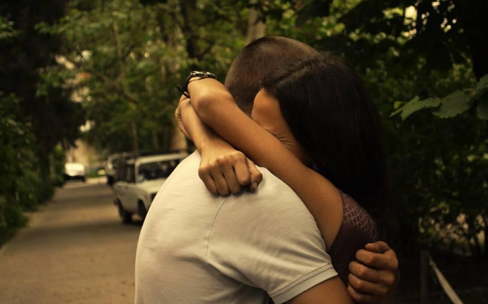 joven hombre casado busca hombre menor de 50 para sexo chihuahua