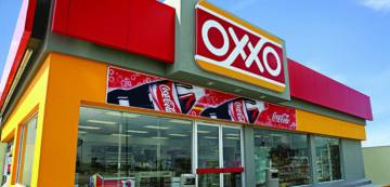 Oxxos Actas De Nacimiento En Las Tiendas Oxxo De México