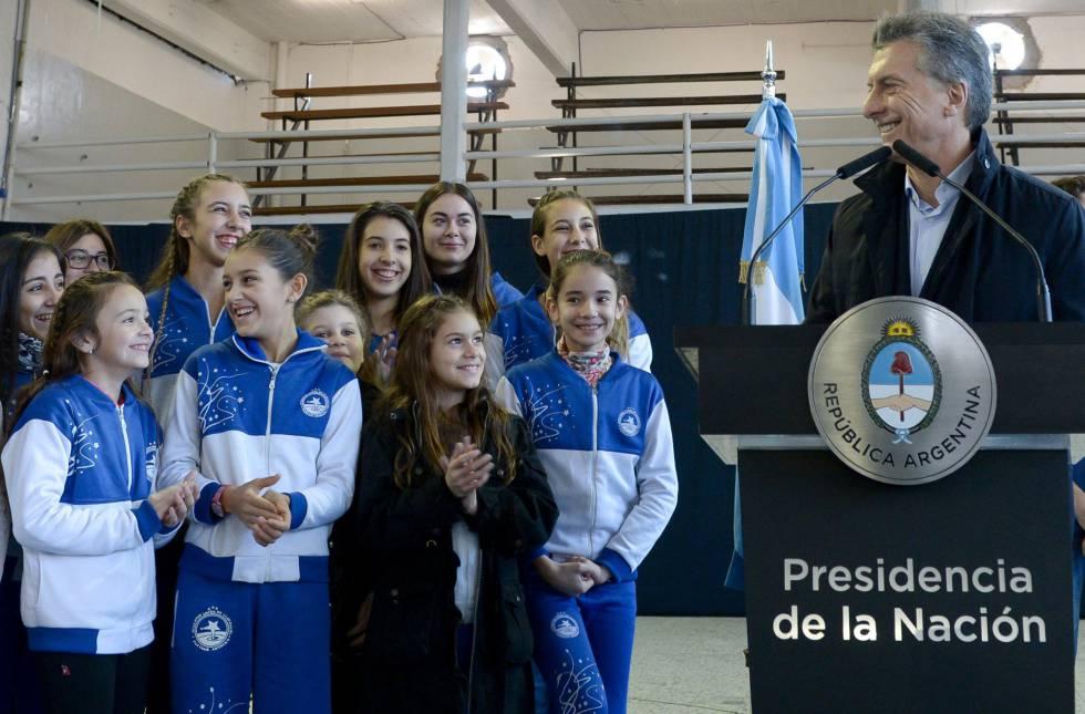 2ed547cfc Argentina  El club de  Luna de Avellaneda  gana la pelea contra el tarifazo
