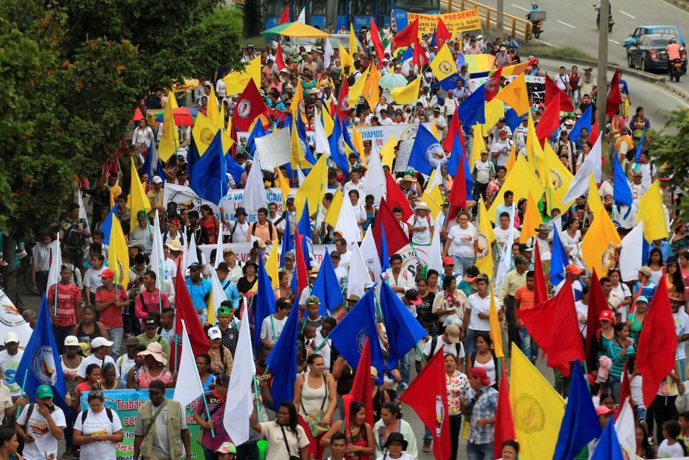 Día de la Independencia de Colombia: ¿por qué se celebra el 20 de ...