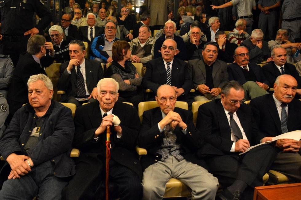 """Résultat de recherche d'images pour """"argentina condena"""""""