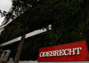 El PRI bloquea en el Congreso una investigación del ?caso Odebrecht?