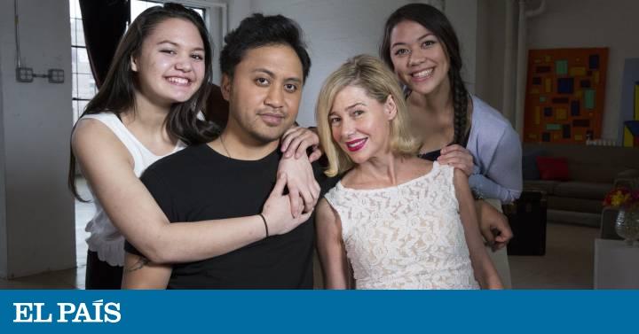 joven mujer madura en busca de mujer de más de 20 para el sexo en corrientes