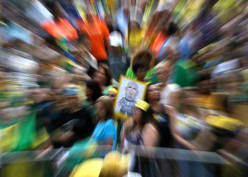 Cronología de la investigación que llevó a la condena de Lula da Silva