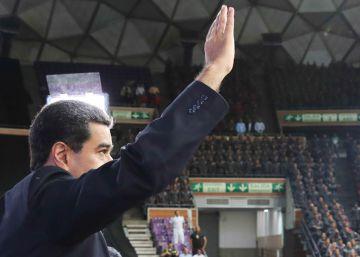 La oposición venezolana mide el rechazo al proceso constituyente de Maduro