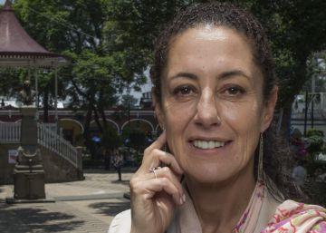 ?La Ciudad de México perdió el rumbo con Miguel Ángel Mancera?