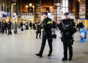 Holanda extiende a todas sus cárceles su calendario de casos sin resolver