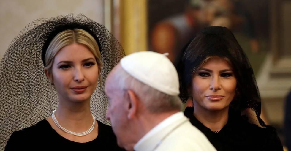 Contra el ecumenismo del odio