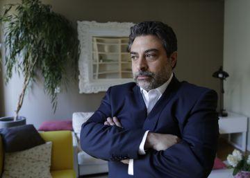 """El abogado de Odebrecht: """"La constructora sobornó a más de 1.000 personas en el mundo"""""""
