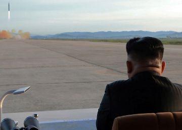Un arsenal de 14.935 armas nucleares