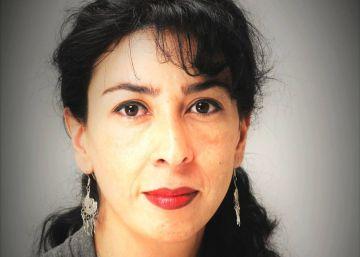 ¿Una tragedia necesaria para el alma de México?
