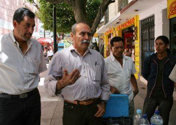 Hallado calcinado el cadáver de uno de los fundadores del PRD en el Estado mexicano de Guerrero