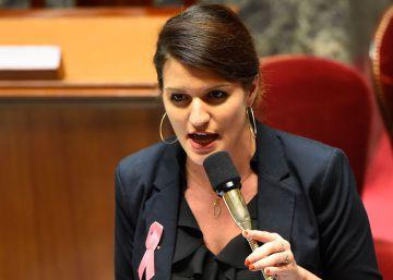Francia quiere definir el acoso sexual en la calle para penalizarlo