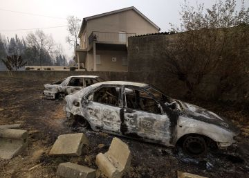 España se une a un equipo europeo para atajar catástrofes naturales