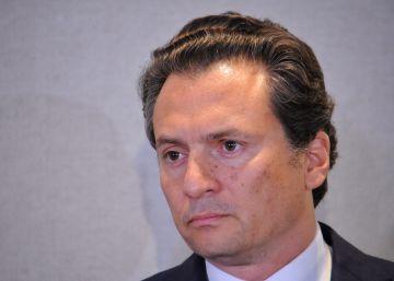 El exdirector de Pemex exigió que lo exoneraran y una disculpa pública por el ?caso Odebrecht?