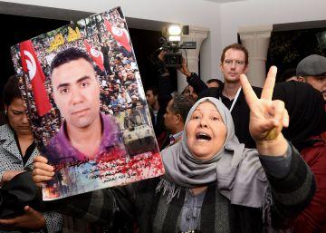 Túnez busca la verdad y dignidad que le arrebató la dictadura