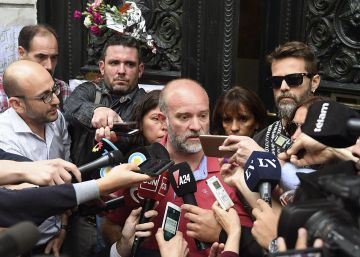 El Gobierno argentino: ?Sea quien sea el responsable, pagará las consecuencias?