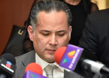 La oposición suma otra derrota al dar carpetazo al caso del exfiscal Nieto
