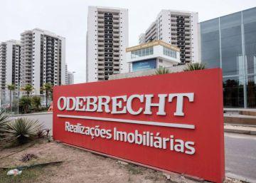 Uruguay, clave en la estructura de blanqueo de Odebrecht