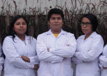 La primera misión científica peruana a la Luna, en riesgo por 15.500 euros