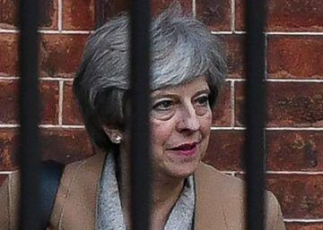 Reino Unido confirma que dejará la Unión Europea el 29 de marzo de 2019