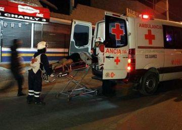 El miedo a la violencia deja sin médicos la sierra de Chihuahua