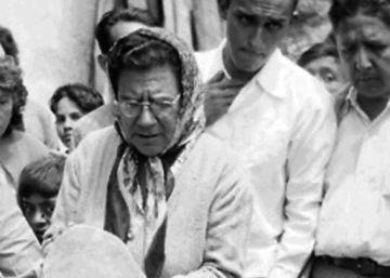 Del piolet que mató a Trotski a los huesos falsos de Cuauhtémoc