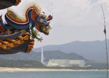 El grito verde de Taiwán ante el ninguneo internacional