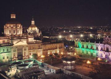 México estrena una visa tecnológica