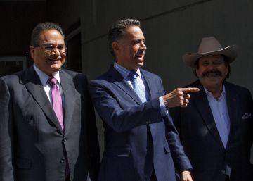 La oposición presiona para anular las elecciones en el Estado mexicano de Coahuila