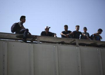 Un líder ?zeta? acusado de la masacre de 72 inmigrantes muere días después de ser detenido
