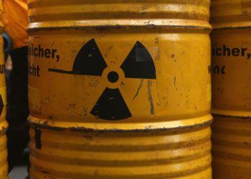 Las instalaciones nucleares rusas niegan ser el origen de altos niveles radioactivos en Europa