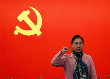Objetivo China: Pekín y el Vaticano buscan un acercamiento
