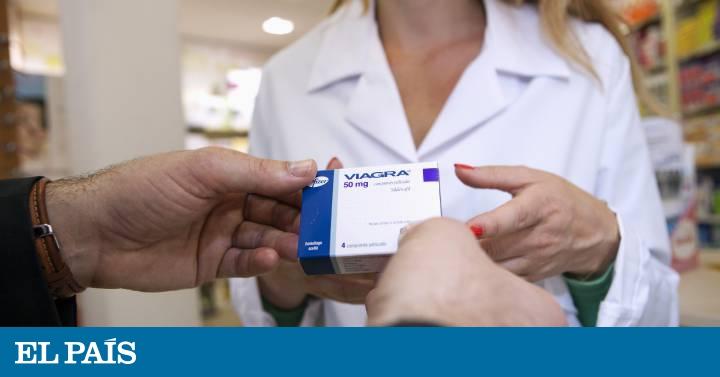 pastillas para ereccion sin receta en colombia