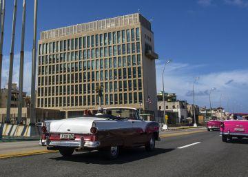 Los doctores detectan ?anomalías cerebrales? en las víctimas de los supuestos ataques invisibles en Cuba