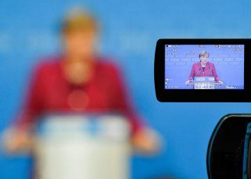 Alemania acusa a China de espiar a través de redes sociales profesionales