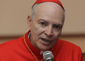 El nuevo arzobispo de México defiende que la Iglesia debe adoptar métodos ?nuevos?