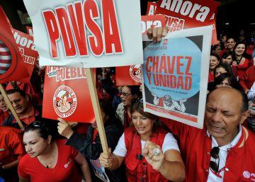La exjefa de PDVSA en España ocultó fondos en Andorra