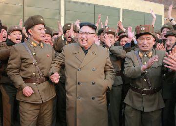 Corea del Norte apunta a su ciberejército al robo de divisas y criptomonedas