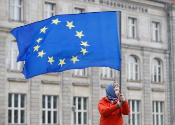 Europa Ciudadana, reportajes para entender el trabajo de la Eurocámara