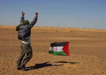 El pacto pesquero entre la UE y Marruecos, en vilo por la discriminación del Sáhara