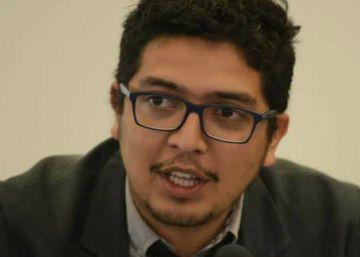 ?El periodismo en Colombia se enfrenta a la censura?