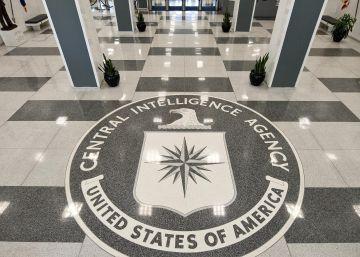 Detenido un exagente de la CIA sospechoso de revelar a China una red de espías